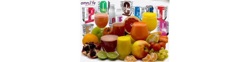Nutrición y Bienestar