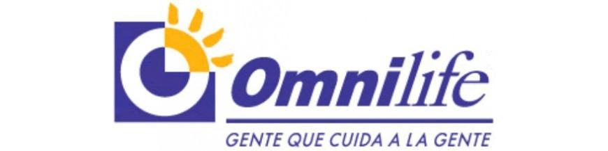 Salud Omnilife